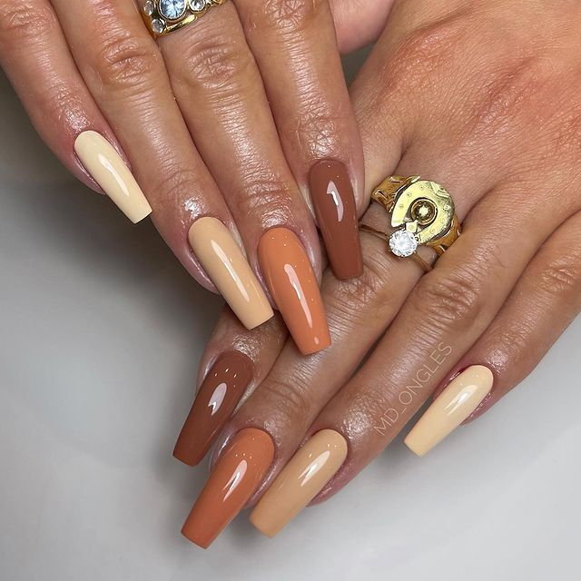 Photo by NAILS / MAËVA. in Côte d'Azur France with @nailpromagazine, @beauty.distribution, @i.am_evacarla, @md_ongles, @procoiffure.esthetique, and @md_onglesbycam.