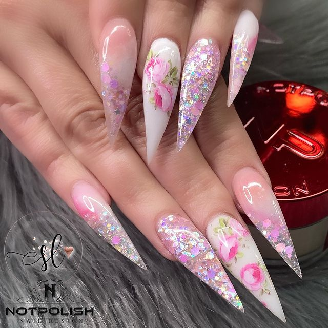 Photo shared by Sonia Leon, Cosmetologist on April 02, 2021 tagging @that_nailguy_lolo, @notpolish_thao, @notpolish_nail, @wenailz_bryan, @alextruong_nails, @mrs_aprilrose_, and @bryan.nailsedit.
