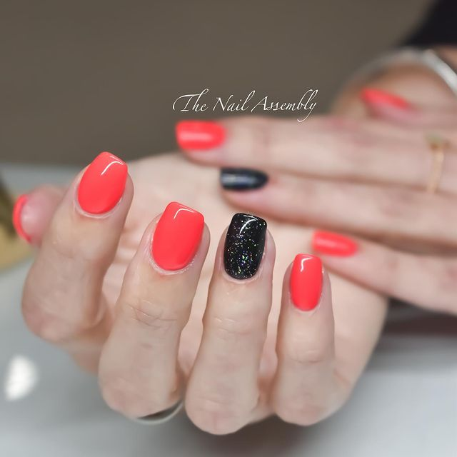 Photo by Melbourne Nail Artist | Beyza in Melbourne, Victoria, Australia. May be a closeup.