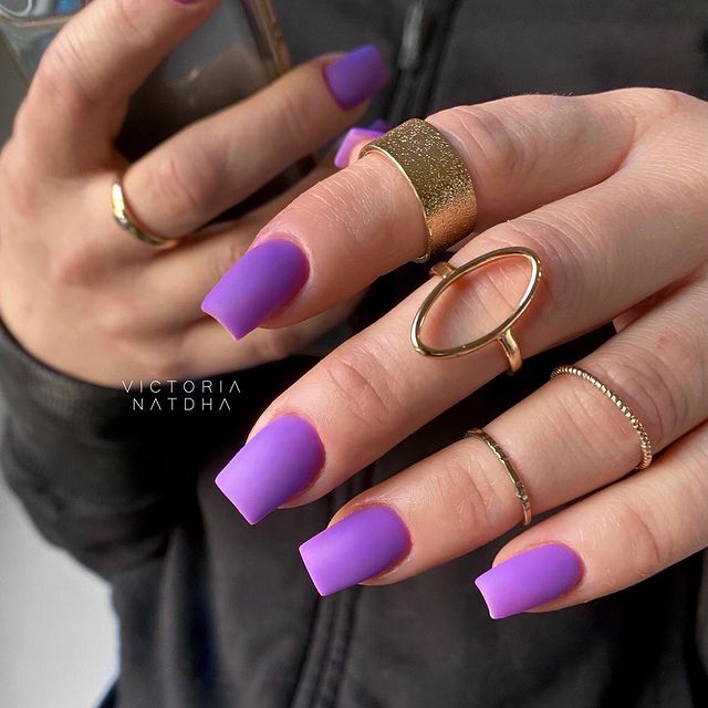 Photo shared by Victoria Natdha | Nail Artist on April 19, 2021 tagging @nailsmagazine, @nailitmag, @nailpromagazine, @semilac_se, @victorianatdha, @best_manicure.ideas, @nailtechsworldwide, @shining_claws, @nailartistsworldwide, @clawaddicts, @thosefancynails, @nailsartoftheday, and @_worldwidenails. May be an image of ring and text that says 'VICTORIA NATDHA DHA'.