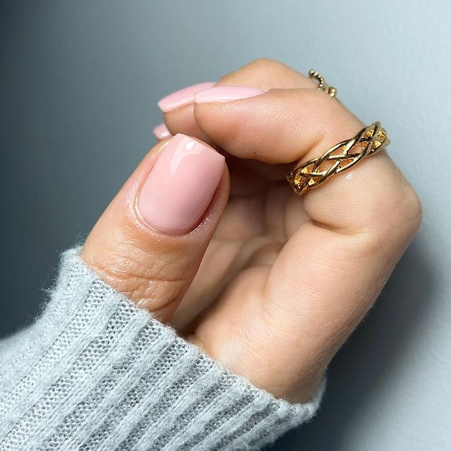 Photo shared by Fern Fletcher on May 14, 2021 tagging @nafstuff, @flfletcher12, @nailitmag, @nailpromagazine, @scratchmagazine, @the_gelbottle_inc, @shein_gb, @tgbacademy, and @officialnavyprotools. May be an image of jewelry.