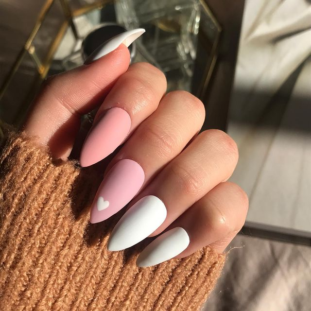 Photo shared by Pugsynails on May 16, 2021 tagging @pugsynails.