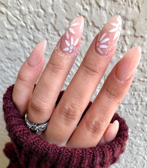 Photo shared by Alma on May 21, 2021 tagging @doubledipnails, and @modelones_official.